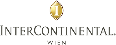 Logo InterCont